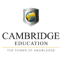 Cambridge Education